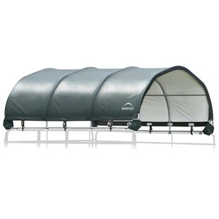 Corral Shelter Replacement Canopy by ShelterLogic