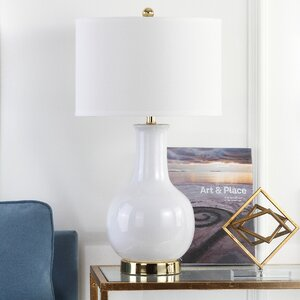 Iveta 70cm Table Lamp