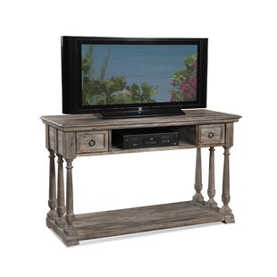 Lark Manor Galets TV Stand for TVs up to 60