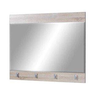 Rossie Dresser Mirror By Ebern Designs