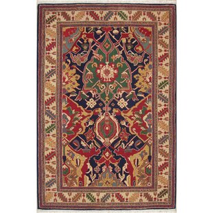 Searching for American Home Classic Uzbak Area Rug By American Home Rug Co.