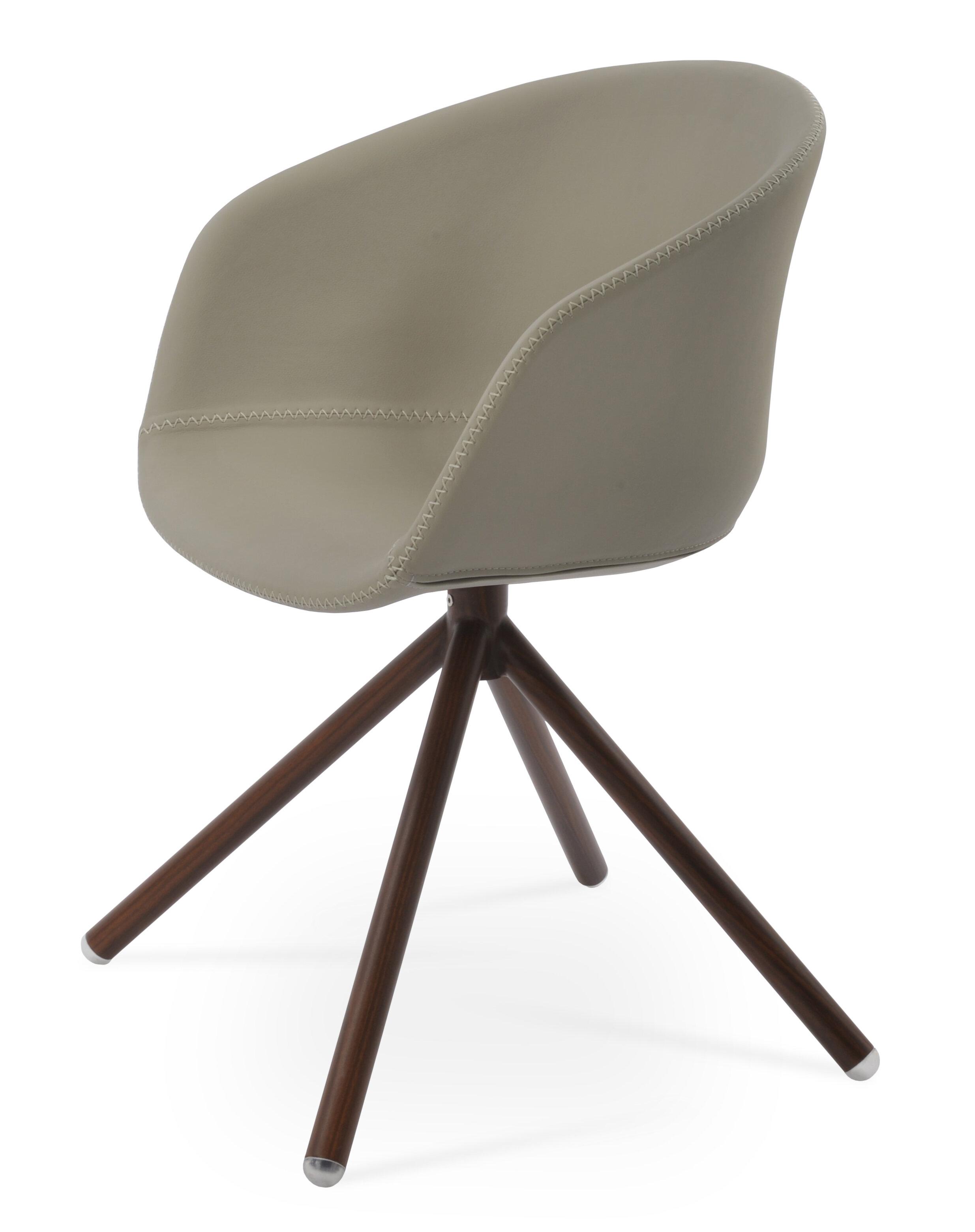 Enjoyable Tribeca Stick Chair Pdpeps Interior Chair Design Pdpepsorg