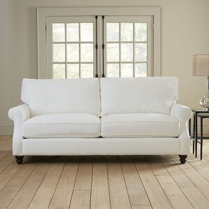 Huxley Sofa by Birch Lane?