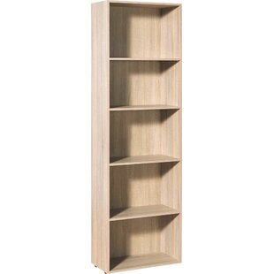 Rowley Storage Standard Bookcase