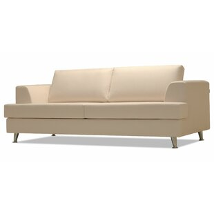 Forever 2 Seater Sofa by Celadon Creations Read Reviews