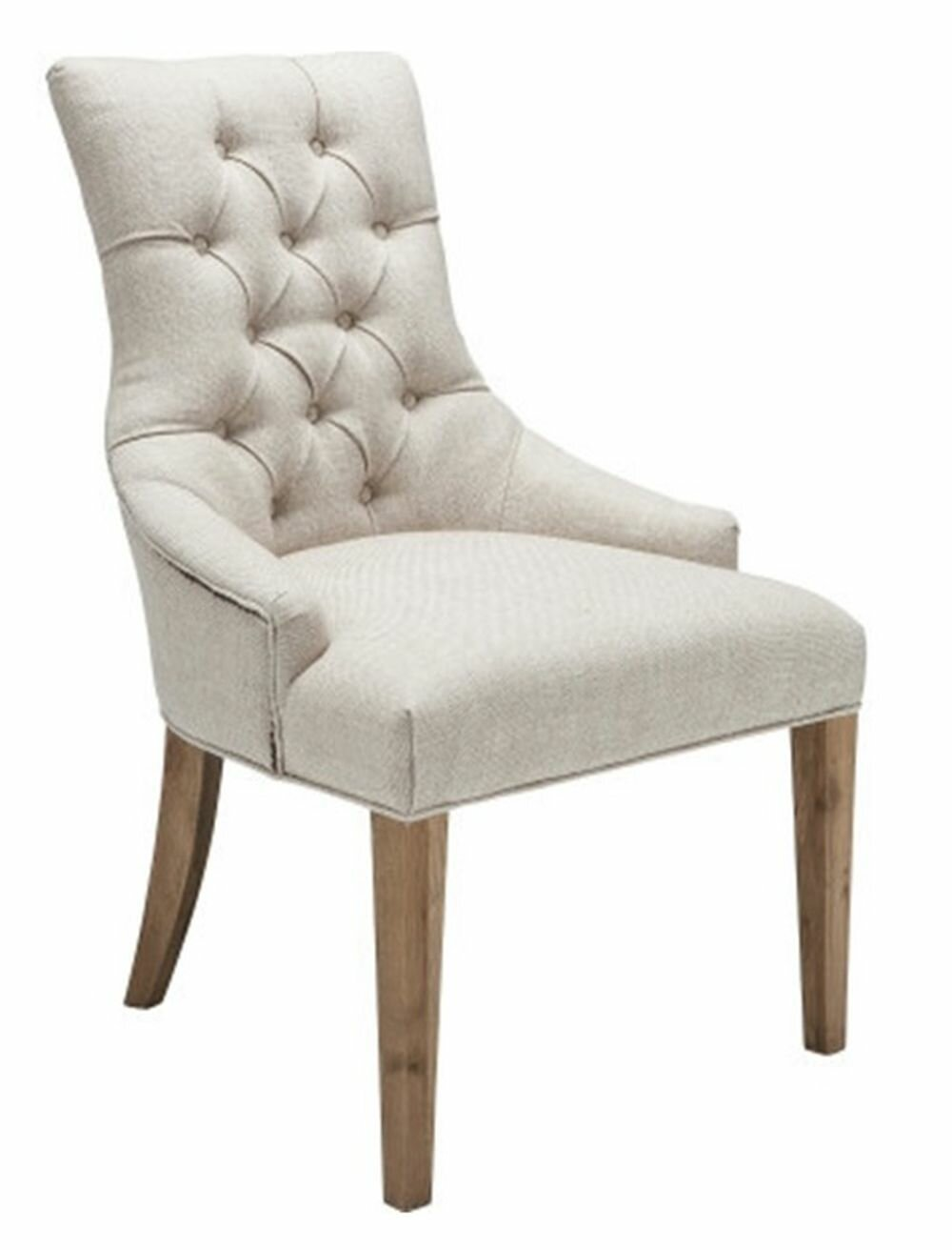 Meubles House Luci Upholstered Dining Chair Wayfair
