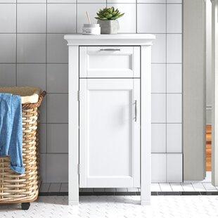 Very Narrow Bathroom Cabinet Wayfair Ca
