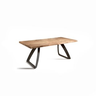 Tortelli Extendable Dining Table By Ebern Designs