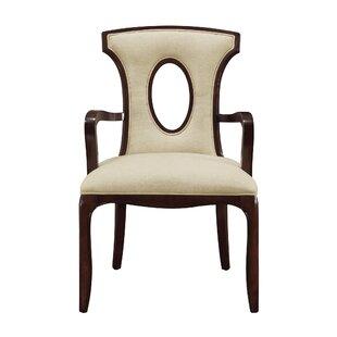 Linkwood Armchair