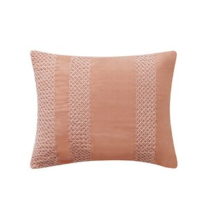 Kory Cotton Lumbar Pillow