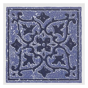 cheap full peel depot and linoleum snap allure vinyl flooring cork size home pvc together floors of floor stick tiles tile lowes