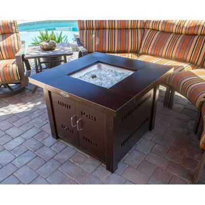 Extra Large Fire Pit Ring | Wayfair