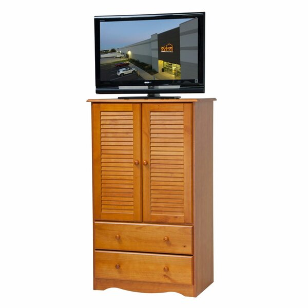 High Quality TV Armoires Youu0027ll Love | Wayfair