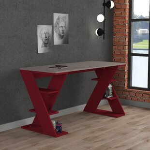 Sipos Standing Desk