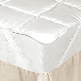 DownTown Company Mattress Pad
