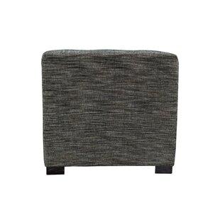 MJL Furniture Lucky Cube O..