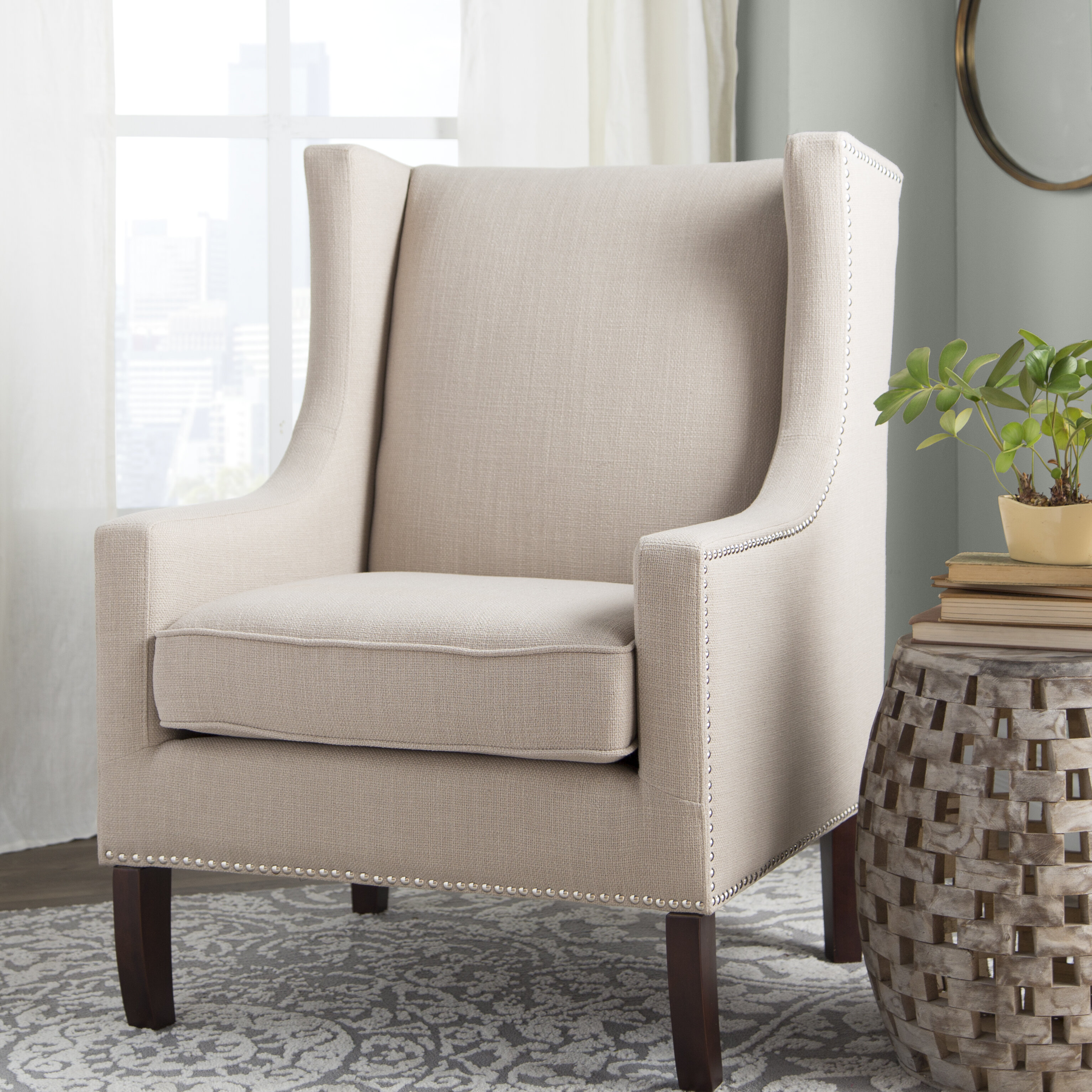 Accent Chairs | On Sale Now | Wayfair