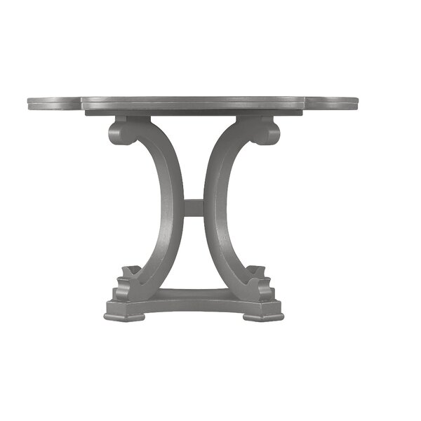 Coastal Living Resort Dining Table By Stanley Furniture Reviews