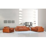 https://secure.img1-fg.wfcdn.com/im/25752714/resize-h160-w160%5Ecompr-r85/4733/47338978/hawkesbury-common-luxury-italian-upholstered-complete-leather-3-piece-living-room-set.jpg