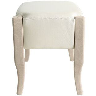 Dressing Chair | Wayfair.co.uk