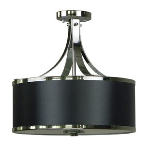 Whitfield Lighting Wayfair