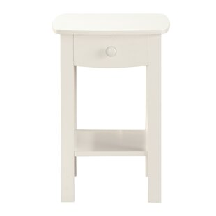 Howser Nightstand
