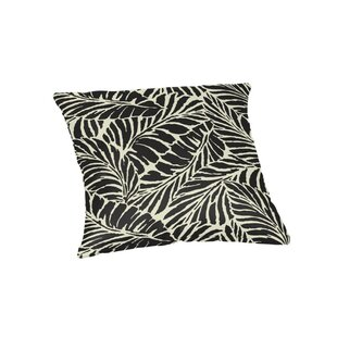 Sedwick Malkus Printed Outdoor Throw Pillow
