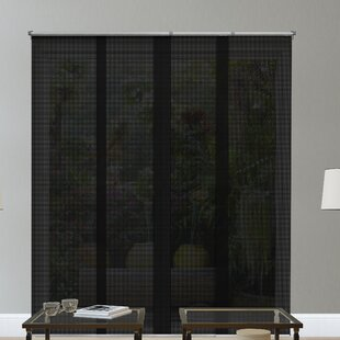 sliding door panel blinds. Save To Idea Board Sliding Door Panel Blinds