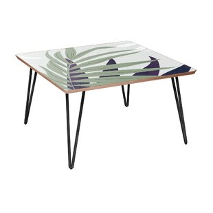 Schiff Coffee Table Brayden Studio
