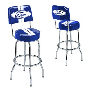 30 Bar Stool Ford