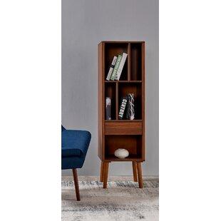Edison Standard Bookcase b..
