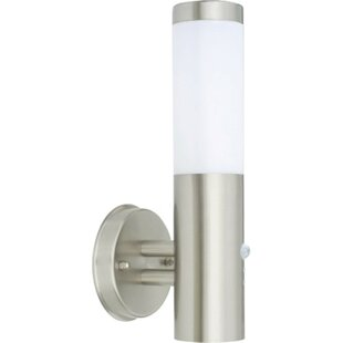 1 Light Wall Sconce Image