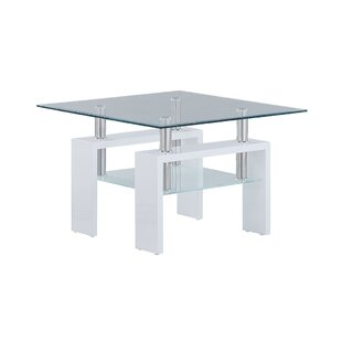 End Table by Global Furniture USA 2019 Online