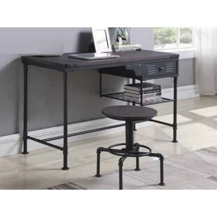 Ascencio Writing Desk