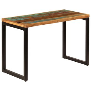 Peter Dining Table By Union Rustic
