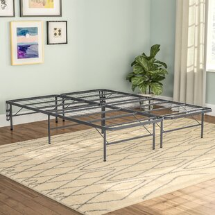 Unique Ikea Bed Frames Painting