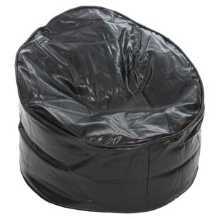 Cool Chill Bean Bag Chair By Zipcode Design