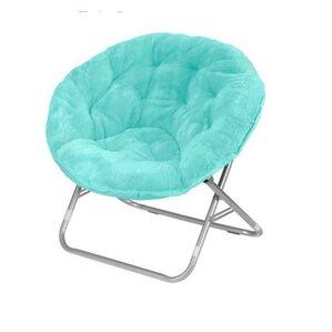 Papasan Chairs Youu0027ll Love | Wayfair