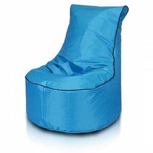 Sitzsack Eustache von Home & Haus