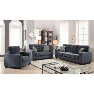 Searching for Lueras Sleeper Configurable Living Room Set by Ivy Bronx Reviews (2019) & Buyer's Guide