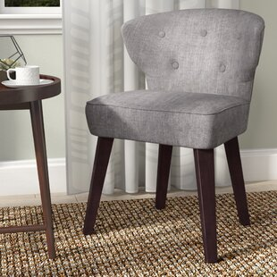 Maribel Side Chair