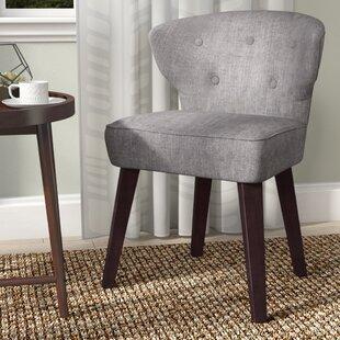 Maribel Side Chair