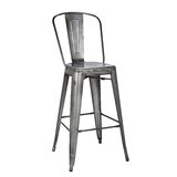 Jesse 30 Bar Stool (Set of 4) by JUSTCHAIR