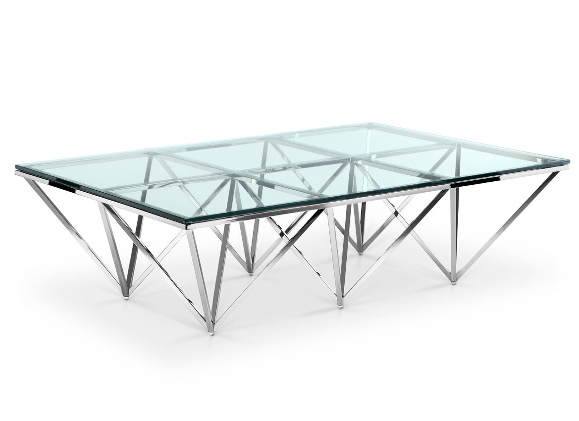 Shayla Coffee Table