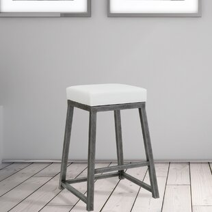 Elem 30 Bar Stool