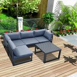 https://secure.img1-fg.wfcdn.com/im/25793808/resize-h160-w160%5Ecompr-r85/1342/134214747/Errik+2+Piece+Sectional+Seating+Group+with+Cushions.jpg