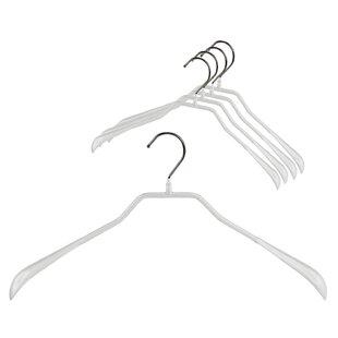 Purchase Bodyform Jacket Non-Slip Hanger (Set of 5) By Mawa
