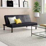 Gosnold Convertible Sofa by Zipcode Design