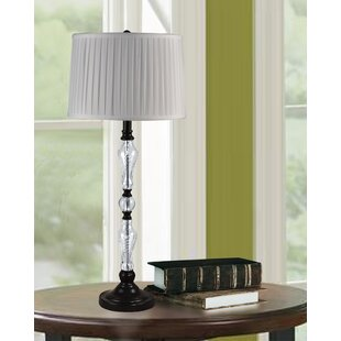 Guillory 31 Table Lamp