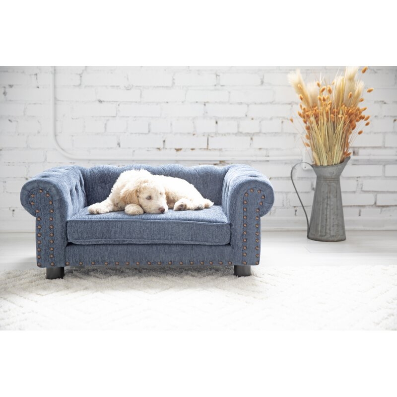 La Z Boy Tucson Furniture Dog Sofa Bed Reviews Wayfair